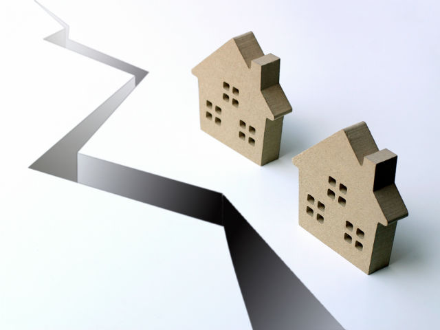 地震に備えて屋根工事をしよう! 耐震性に優れている屋根とは?