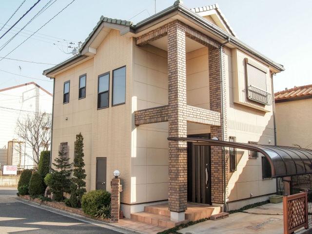 「地震に強い家」とはどんな家? 地震に強い家と弱い家の違い