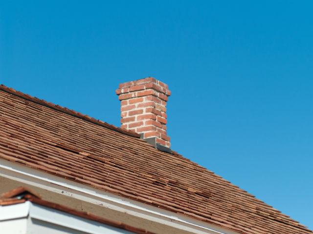 屋根・外壁のリフォーム時期はいつが適切?
