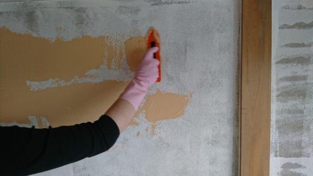 外壁塗装で重要! 外壁の下塗り材の種類と特徴