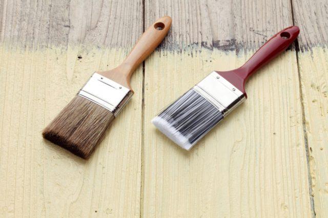 DIYでもできる? DIYで外壁塗装を行うリスク