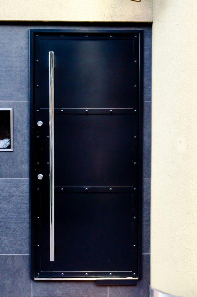快適な玄関にしよう! 玄関をリフォームするメリット