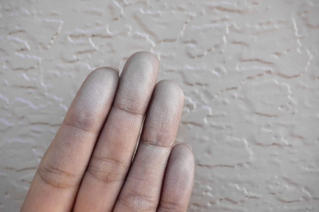 外壁の塗装メンテナンスって、どんなことをするの?