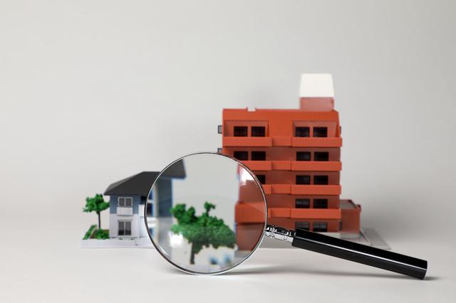 しっかり行おう! 木造住宅に行うべき地震対策