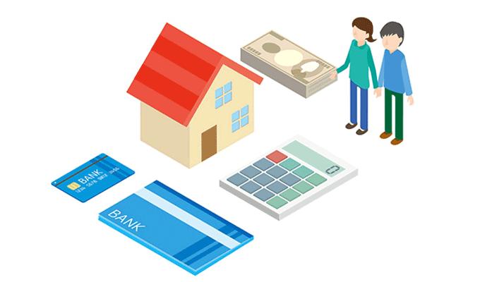 【シリーズ特集】編集部N、家を買う!③(設計編)