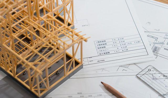 【シリーズ特集】編集部N、家を買う!⑤(防災編)